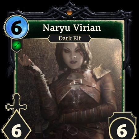 Naryu Virian (Legends).png