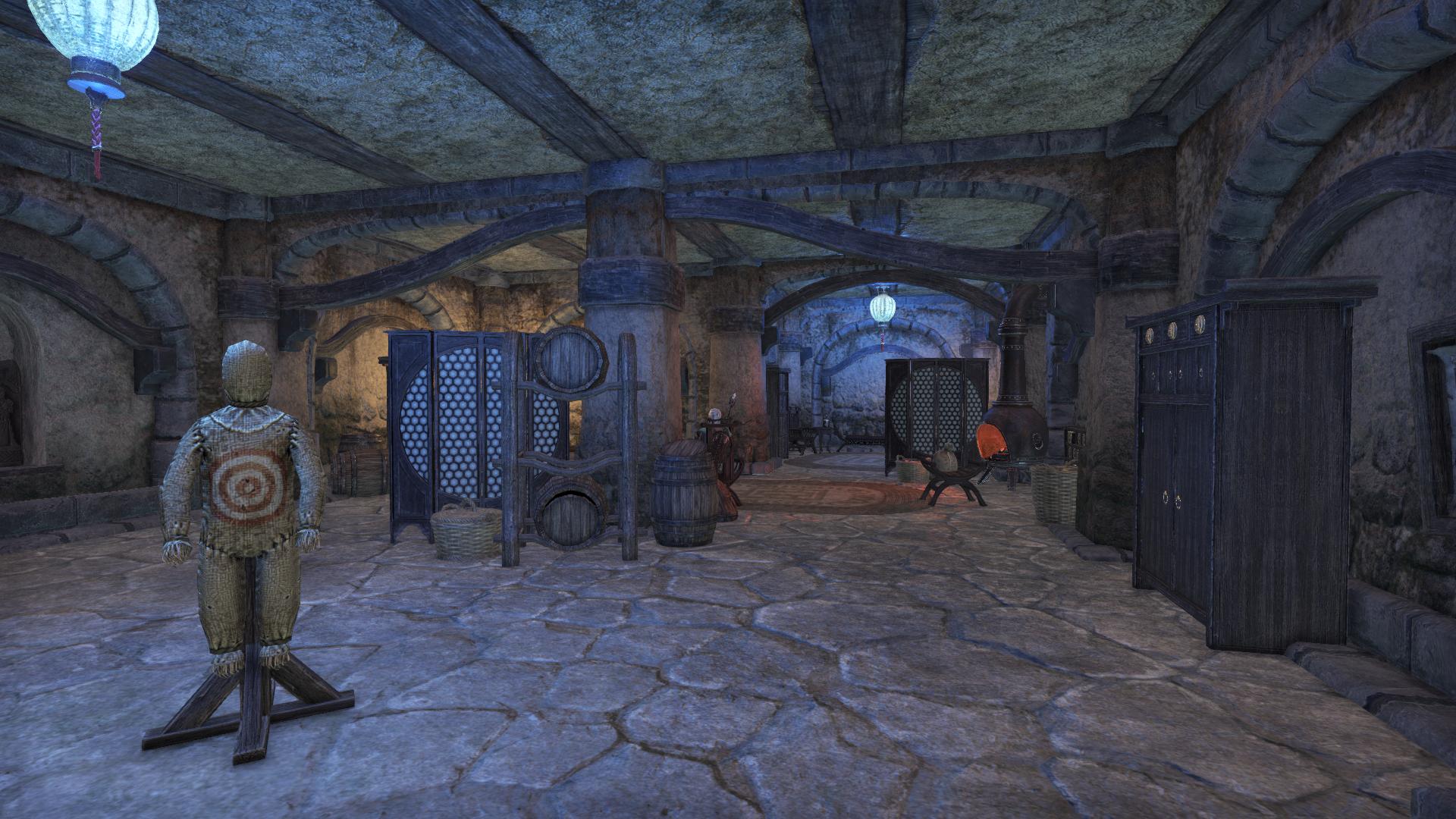 Abandoned Cellar Interior.png