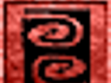 Crimson Plague (Disease)
