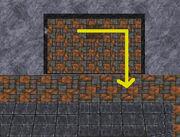 Freeing Medora 5 (mapa) (Daggerfall)