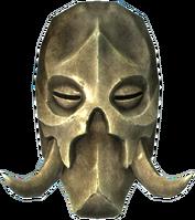 Maska Konahrika (Skyrim)