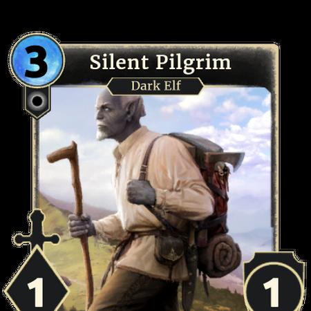 Silent Pilgrim.png