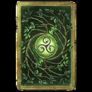 Wild Hunt Crate Card