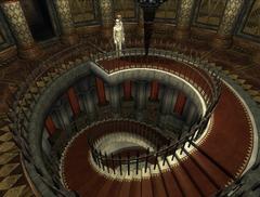 Имперская библиотека.png