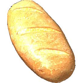 Хлеб (Skyrim)