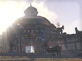 Храм Ни-Мок