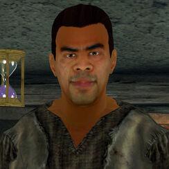 ArmandChristophe face.jpg