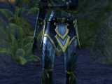 Captain Seritenya