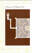 Codex Scientia pg 102