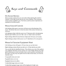 Player Guide 39.png
