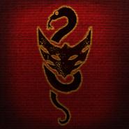 Vaermina's emblem (Online)