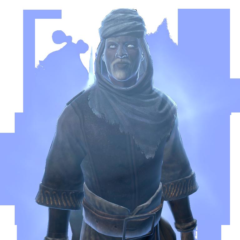 Аззадал (Skyrim)