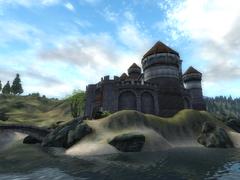 Замок Анвил (Oblivion).png