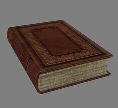 Книга (Oblivion) большая.jpg