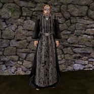 Мантия Гленморильской Ведьмы (муж)