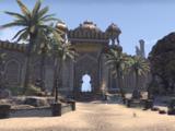 Порт-Хандинг (Online)