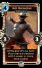 Ash Berserker