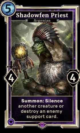 Card-Shadowfen Priest.png