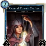 Crystal Tower Crafter (Legends) DWD.png