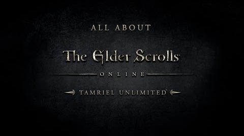 ESO Live Tamriel Unlimited, ESO Plus, and console!
