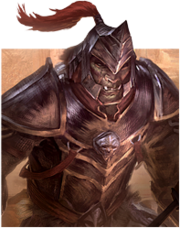 Race-orc.png