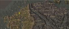 Ашалмавия. Карта.png
