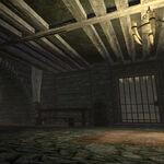 Подземелье Драконьего Предела.jpg