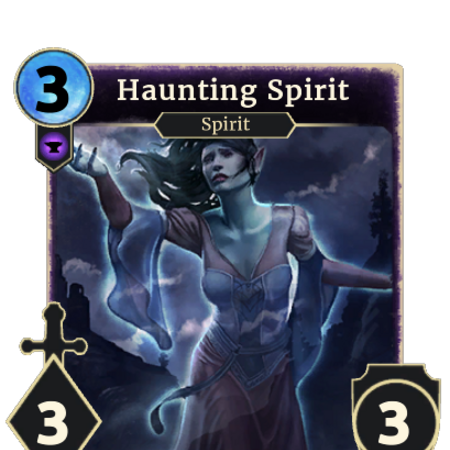Haunting Spirit.png