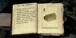 Hearthfirebook2