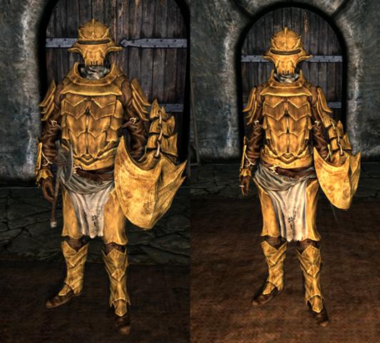 Improved Bonemold Armor (Armor Piece)