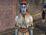 Velsa Salaron