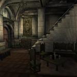 Дом Амантиуса Аллектуса 3.png