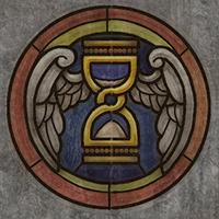 Символ Акатоша (Online)
