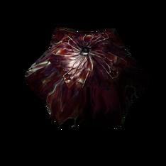 Ядовитое соцветие.png
