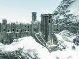 Hrothgar Alto (Skyrim)