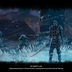 Ice-Heart's Lair Loading Screen.png