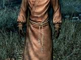 M'aiq the Liar (Skyrim)