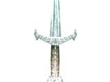 Mehrunes' Razor (Morrowind)