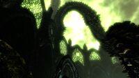 Oblivion Dragonborn Screen