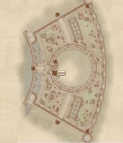 Арена. Карта.png