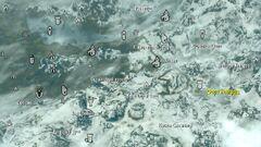 Нойгард(карта).jpg