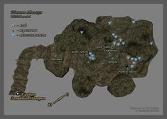 Шахта Абаэлун (план).jpg