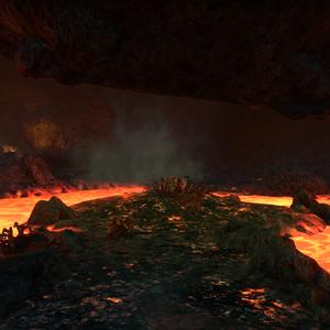 Яичная шахта Матус-Акин 36 ESOM.png