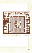 Codex Scientia pg 107