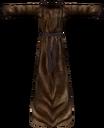 Common Robe MW 01