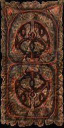 Dagoth symbol.png