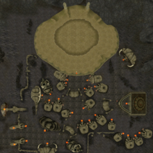 Mapa Ald'ruhn.png
