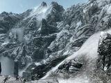 Monte Anthor