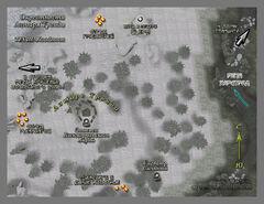 Алтарь Тронда (Bloodmoon) - план.jpg.jpg