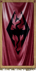 Legione Imperiale